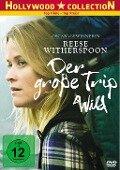 Der große Trip - Wild -