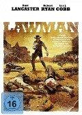 Lawman -