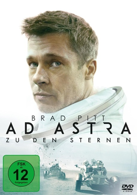 Ad Astra -