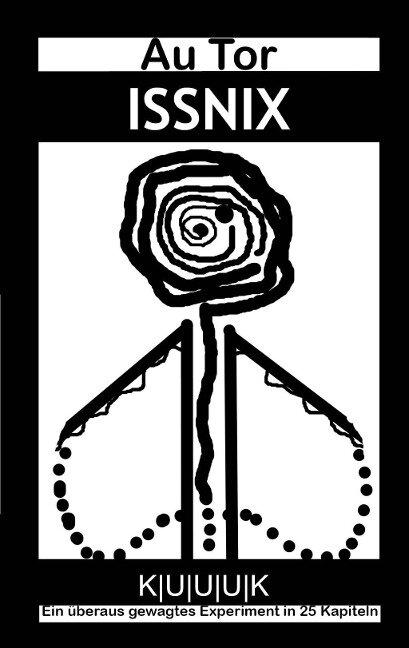 Issnix - Au Tor
