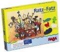 Ratz-Fatz -