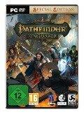 Pathfinder: Kingmaker. Für Windows 8/10 -