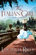 The Italian Girl - Lucinda Riley