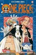 One Piece 25. Der ist 100 Millionen wert! - Eiichiro Oda