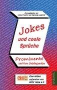 Jokes und coole Sprüche -