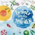 Immer wieder im Sommer (Gek¿rzte Lesung) - Katharina Herzog