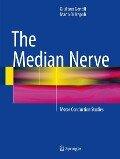 The Median Nerve - Giuliano Gentili, Mario di Napoli