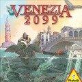 Venezia 2099 -