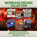 Waterlogg Holiday Collection - Pedro Pablo Sacristan