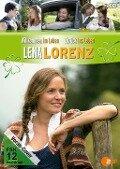 Lena Lorenz - Willkommen im Leben & Zurück ins Leben - Mathias Klaschka, Astrid Ströher