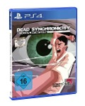 Dead Synchronicity: Tomorrow Comes Today (PlayStation PS4) -