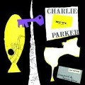 Now's The Time - Charlie Parker