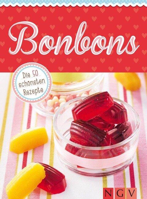 Bonbons -