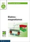 Elektromagnetismus -
