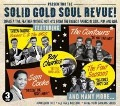 Solid Gold Soul Revue! -
