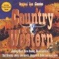 Original Sun Classics/Country - Various