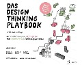 Das Design Thinking Playbook -