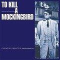 To Kill A Mockingbird - OST/Various