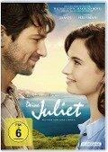 Deine Juliet -
