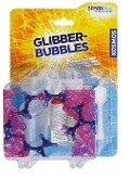 Glibberbubbles -