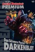 Lustiges Taschenbuch Premium 17 - Walt Disney