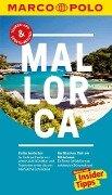 MARCO POLO Reiseführer Mallorca - Petra Rossbach