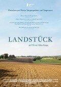 Landstück -