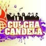 Culcha Candela - Culcha Candela