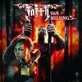 Faith - The Van Helsing Chronicles 42. Wolfsbrut -