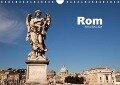 Rom (Wandkalender 2019 DIN A4 quer) - Peter Schickert