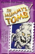 Charlie Small: The Mummy's Tomb - Charlie Small