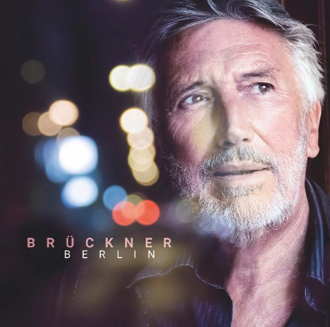 BrücknerBerlin - Christian Brückner