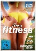Sexy Fitness -