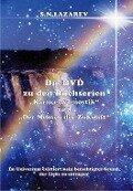 """Die DVD zu den Buchserien """"Karma-Diagnostik"""" und """"Der Mensch der Zukunft"""" - S. N. Lazarev"""