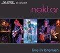 Live In Bremen - Nektar