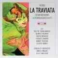 La Traviata (GA) - Choeurs Et Orch. Radio Lyrique De Paris