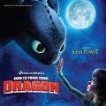 How To Train Your Dragon - John OST/Powell