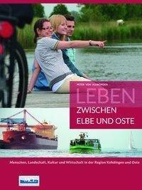 Leben zwischen Elbe und Oste