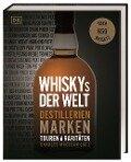 Whiskys der Welt -