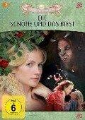 Märchenperlen: Die Schöne und das Biest -