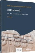 IFRS visuell -