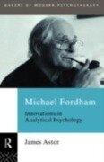 Michael Fordham - James Astor