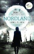 Das Orakel von Farland - Band 2: Nordland - Charlotte Richter-Peill