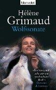 Wolfssonate - Hélène Grimaud