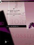 Der Barbier von Sevilla Akt II - Part I - Gioacchino Rossini