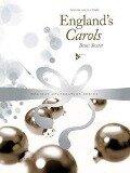 England's Carols -