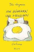 Von Hühnern und Menschen - Peter Gaymann