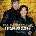 Lebenslinien - Freudenberg & Lais