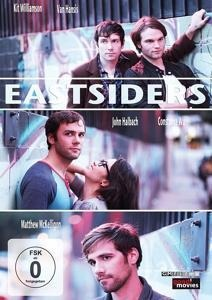 Eastsiders - Kit Williamson