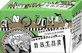 Anno Domini - Natur -